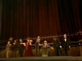 Carlos Kleiber- La Boheme (Puccini) - La Scala 1979 (Complete)