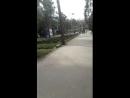 парк им 28 Панфиловцев