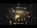 ReacTj - Reactable live! performance 03