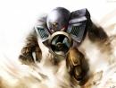 (osu!)Team Nekokan - Can't Defeat Airman [Holy shit! It's Airman!] PASS