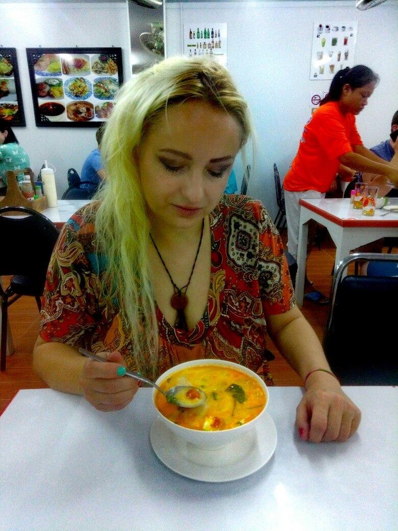 пляж - Елена Руденко (Валтея). Таиланд.  Фото и видео, а также мои впечатления, отзывы, советы и т.д. BYrkrXwSh0k