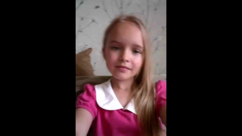 Анечка Сухотская - Live