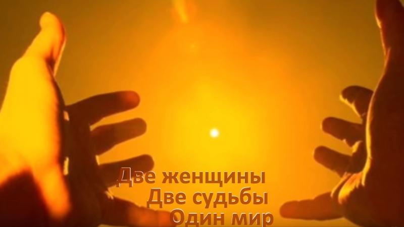 Хоссейни, Халед Тысяча сияющих солнц