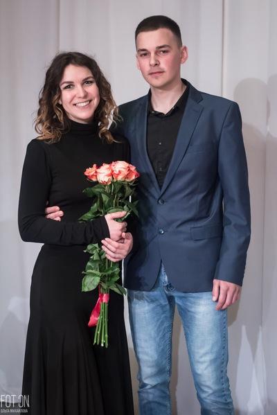 Владислав Махотин