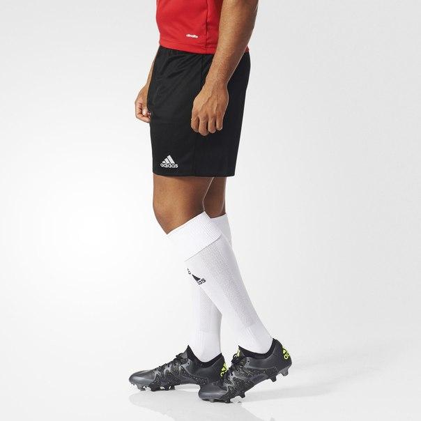Спортивные шорты PARMA 16