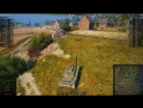 World of Tanks 1 0
