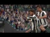 FIFA 17- VA