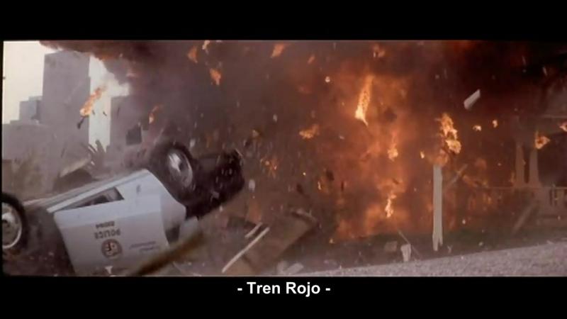 ACϟDC - Big Gun (Subtitulado)