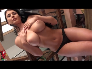 Идеальная Lucy liХуденькая Малолетка Teen Pussy Anal Web мжм анал сквирт мандаринки