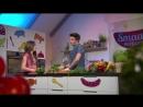 8 февраля в 14:00 смотрите программу «Кулинарния»