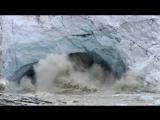 Eurythmics - Here Comes The Rain Again (Freemasons Remix)