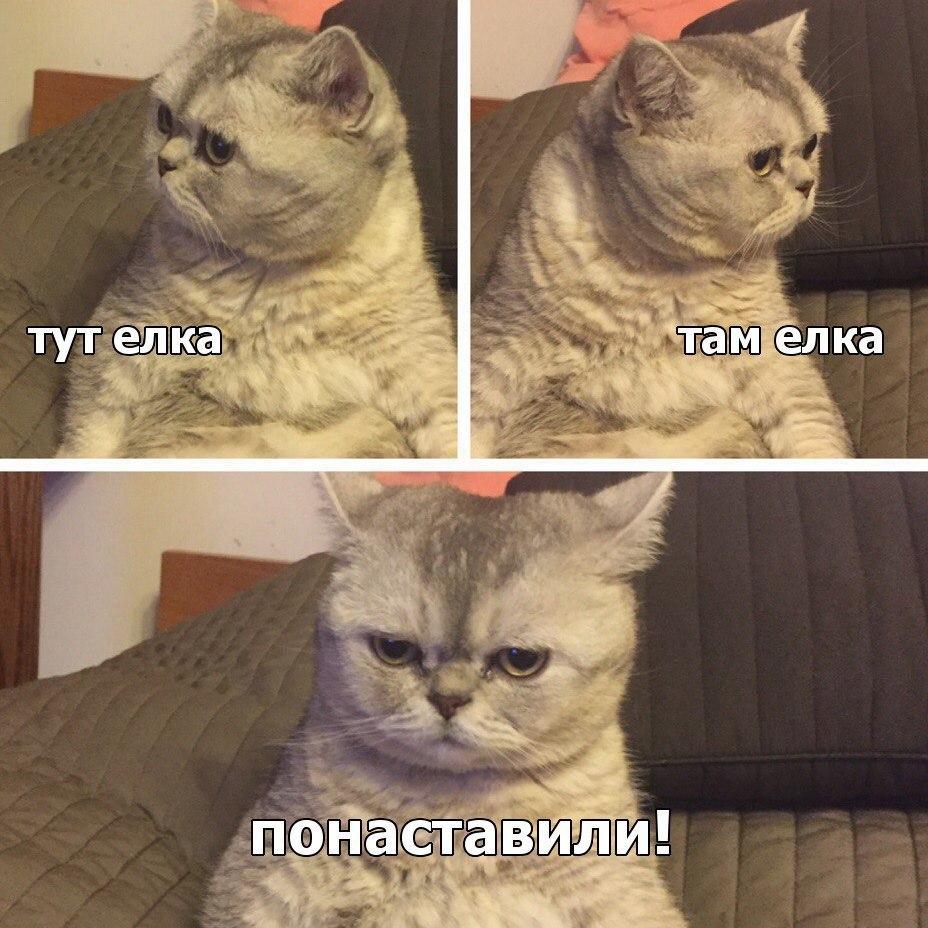 Zz98mWixOzw - Жаркие новогодние гифки 2017-2018