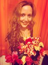 Ольга Гребнева фото #21