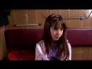 Учитель в законе 2 (сериал 2010 год) 10-серия