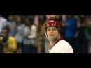 Отрывок из лучшего фильма о спорте Легенда №17 2013, Николай Лебедев