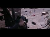 Пуленепробиваемый монах(2003)