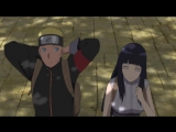 Naruto and Hinata「AMV」- Arrows To Athens - Used To Be ♪