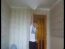 Алло Потолки самые прочные потолки