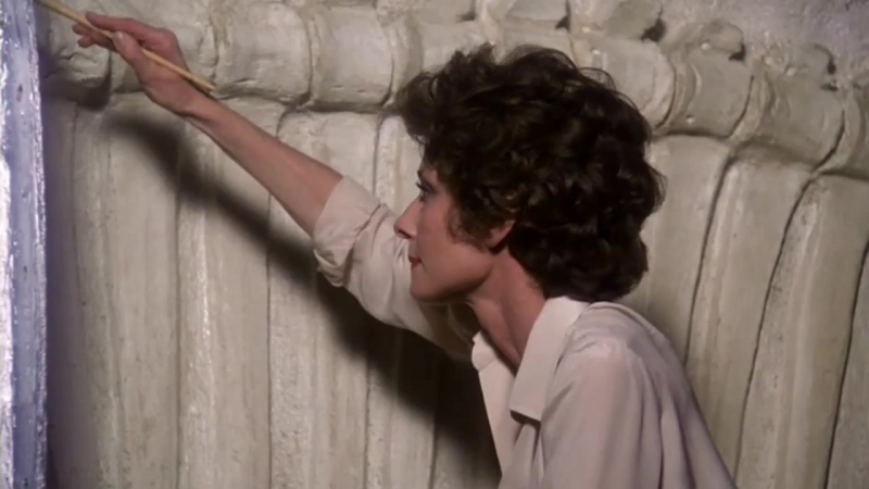 ◄Bloodline(1979)Узы крови*реж.Теренс Янг