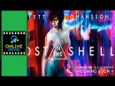 La vigilante del futuro: Ghost in the Shell  Ver pelicula completa  Link en la descripcion
