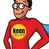 KeenCentre | Английский и Программирование