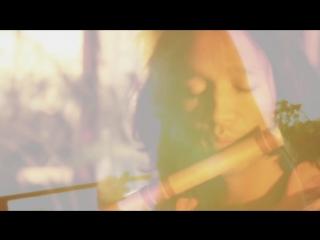 Deva Premal Miten with Manose - In The Light of Love- Om Shree Dhanvantre
