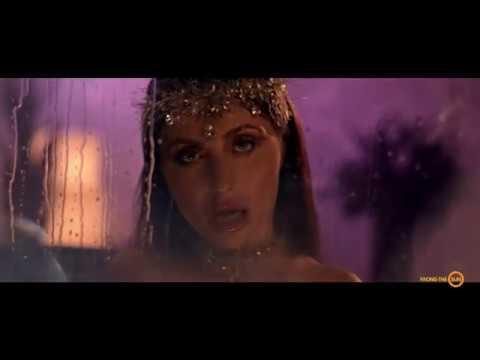 MIA D. - Да Бебе [Official Video]