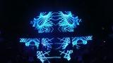 Boy Bianchi - Fireworks (Joris Voorn Remix) by Fehrplay, Anjunabeats Worldwide Tour @ Exchange LA