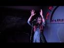 Love Injected - Aminata by Sasha Taer LIVE (1).mp4