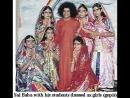 Derek O'Neill -- Cult Leader Follower of Sai Baba, Alleged Sexual Predator -- Systembusters News Report