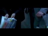 КРАСНЫЙ ДРАКОН (2002) - триллер драма детектив