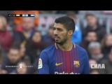 «Барселона» - «Хетафе». Обзор матча