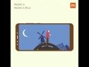 В ПЯТОЙ СЕРИИ смартов Xiaomi заряда батареи хватит на 2 дня!