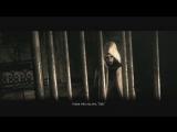 Поиграл в Evil Within 2 - безумный ужастик на пятницу 13 от создателя Resident Evil АНТОН ЛОГВИНОВ