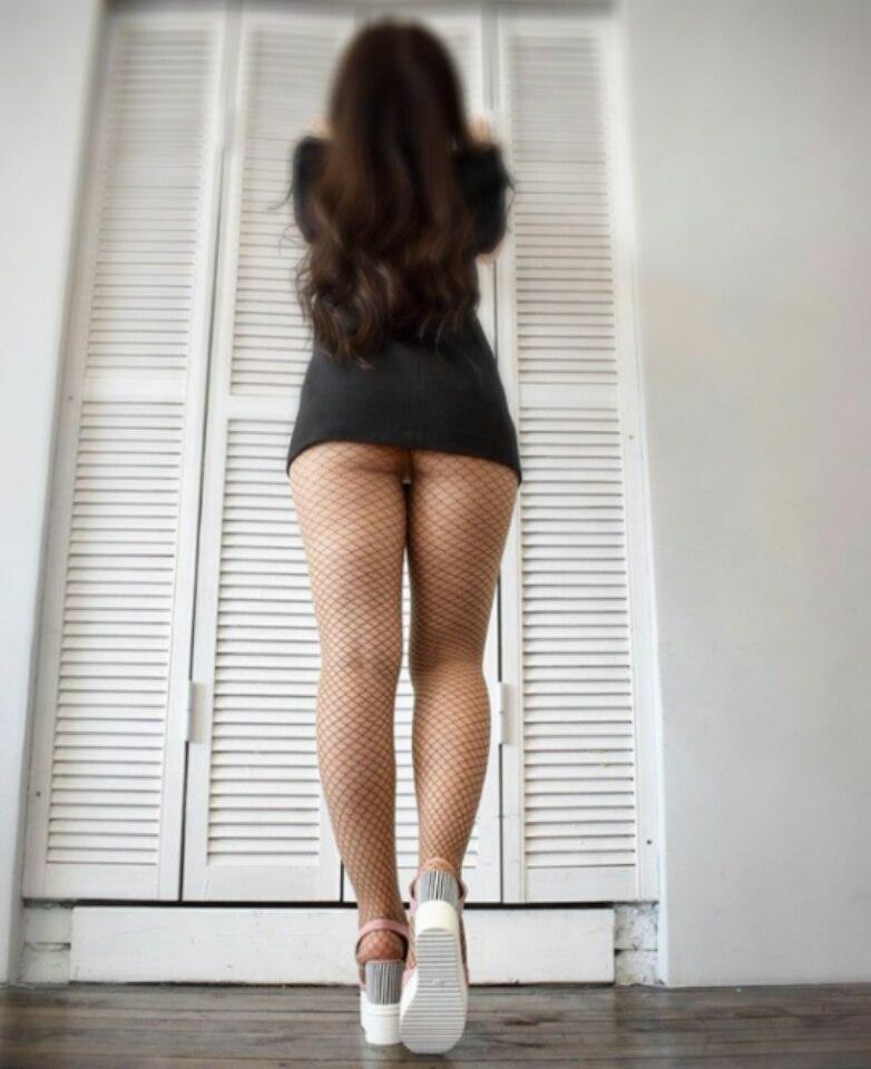 Xxx video Hottie Pornstar Glori Anne Gilbert