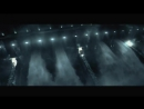 The Hunger Games_ Mockingjay - Part 1 The Hanging Tree [HD]