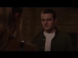 Twin Peaks The Glass Box | Твин Пикс: Стеклянный куб | RUS SUB