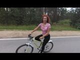 Видеоприглашение Юлии Коган на пятилетие Mixtura Bar 28 июля!