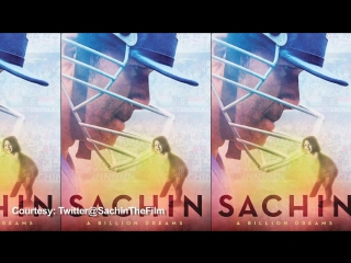 Entire Indian cricket teamwill watch'Sachin:A Billion Dream""
