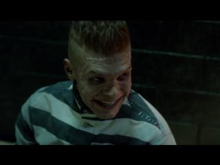 Готэм / Gotham.4 сезон.12 серия.Промо (2018) [1080p]