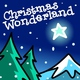 Children's Song Factory - Merry Christmas Merry Christmas