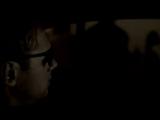 Armin van Buuren &amp Gavin DeGraw. Indestructible .