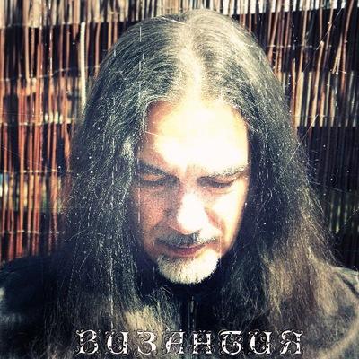 Владимир Покатов
