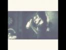 Charlie Bradberry and Katherine Pierce/Сверхъестественное,Дневники Вампира