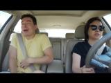 Когда услышал любимую музыку в машине!-D.mp4