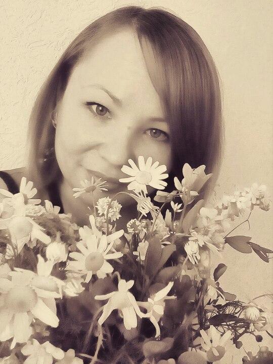 Лилия Муфтахова, Уфа - фото №3