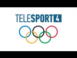 TeleSport #4