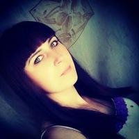 Anastasia Petrenko