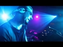 Краски - Оранжевое солнце Dj Borman Njoy vs Dj Yan Full - On remix 2014 Хит Лета 2014