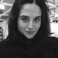 Valeriya Nakopiya